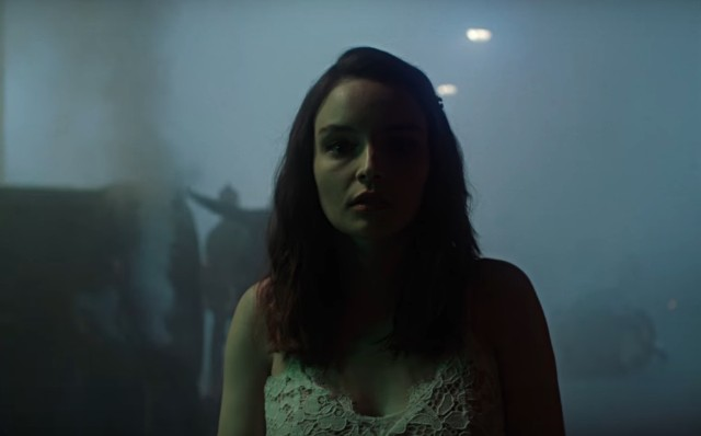 Chvrches-Miracle-video-1524659862
