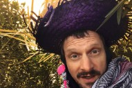 "DJ Koze – ""Pick Up"""