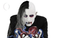 """A Perfect Circle – """"So Long, And Thanks For All The Fish"""""""