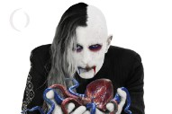 Stream A Perfect Circle&#8217;s First Album In 14 Years <em>Eat The Elephant</em>