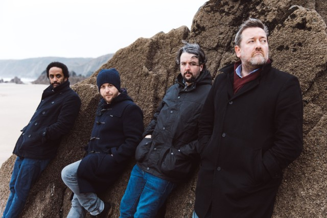 Elbow's 10 Best Songs - Stereogum
