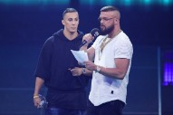 Germany's ECHO Awards Discontinued Entirely After Rappers With Anti-Semitic Lyrics Win Top Prize