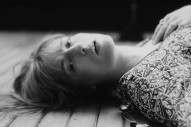 "Florence + The Machine – ""Sky Full Of Song"" Video"