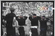"Freddie Gibbs, G Perico, & Mozzy – ""Colors"""