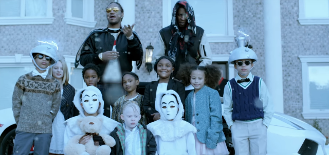 Future-and-Young-Thug-Group-Home-video-1522851112