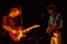 Dire Straits At The Bottom Line