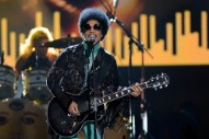 Prince Didn't Know He Was Taking Counterfeit Pills, Prosecutor Doesn't Know Where He Got Them