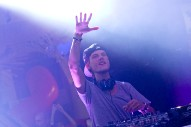 Police Say No Criminal Suspicion In Avicii's Death