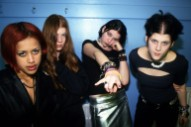 Here's To 20 Years Of Kittie