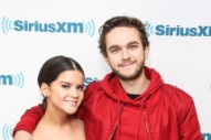 "Zedd & Maren Morris' ""The Middle"" Was Originally Recorded By Carly Rae Jepsen, Demi Lovato, Camila Cabello, & Many Other Pop Stars"