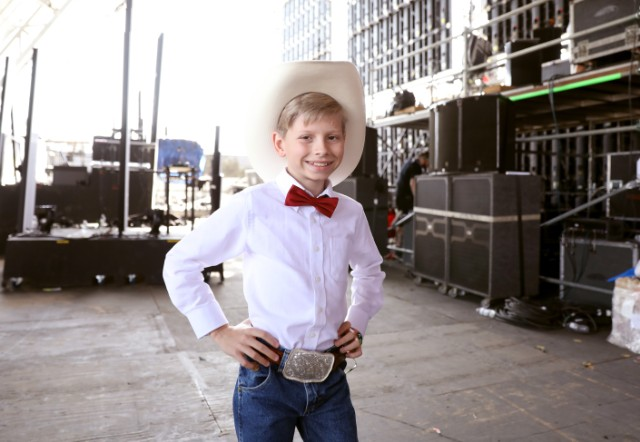 Best Halloween Costumes For 11 Year Old Boy
