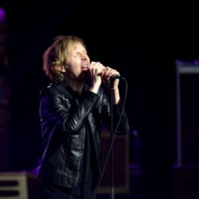Heartbreakers' First Show Since Tom Petty Died