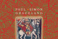 Paul Simon - Graceland: The-Remixes
