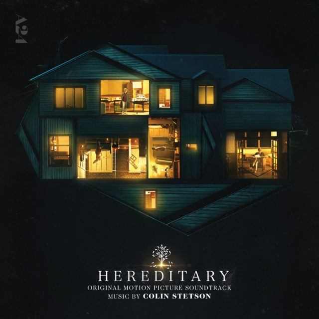 Hereditary_LP_Cover_v1-1524269287