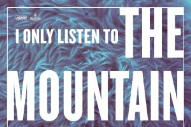 Stream The Mountain Goats Tribute Compilation <em>I Only Listen To The Mountain Goats: All Hail West Texas</em>