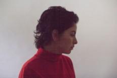 Becca Mancari -