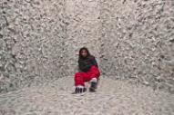 """J. Cole – """"ATM"""" Video"""