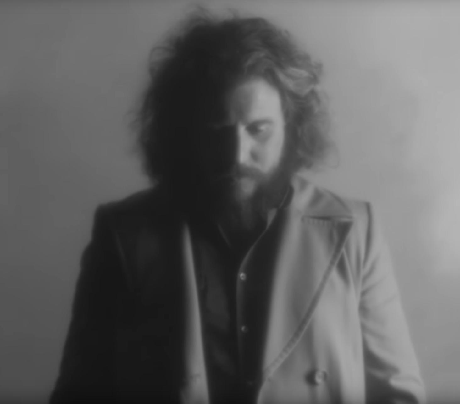 "Jim James ""Just A Fool"" Video"
