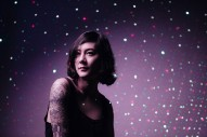 "Japanese Breakfast – ""Dreams"" (The Cranberries Cover)"