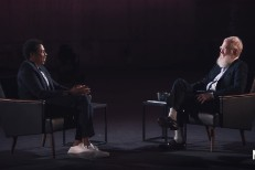 Jay-Z-and-David-Letterman-1522682959