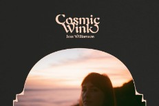 MEX253_Cosmic-Wink_1200x1200-web-800x800-1523030795