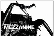 <em>Mezzanine</em> Turns 20