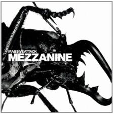 Mezzanine Turns 20