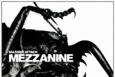 Massive-Attack-Mezzanine-1524244055