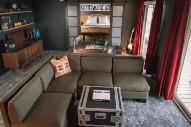 Seattle Hotel Unveils Pearl Jam Suite