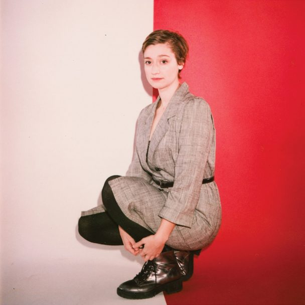 Petal Better Than You Stereogum