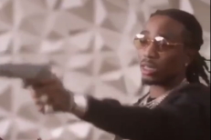 Quavo-on-Star-1523631696