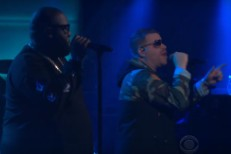 Run-The-Jewels-on-Colbert-1524748036