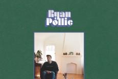 RyanPollie_Blackout-1522670222