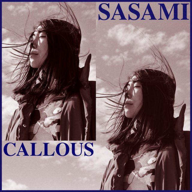 SASAMI-Callous-Single-Artwork-1522768465