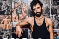 "SSION – ""At Least The Sky Is Blue (Johnny Jewel's Moody Midnight Mix)"" (Feat. Ariel Pink)"