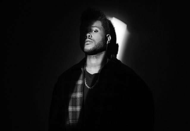 The 10 best the weeknd songs stereogum the weeknd malvernweather Images