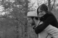 Hear Kacey Musgraves, Ruston Kelly, & Friends Pay Tribute To Johnny Cash