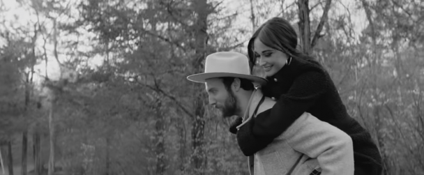 Hear Kacey Musgraves Ruston Kelly Amp Friends Pay Tribute