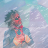 """The Flaming Lips – """"The Story Of Yum Yum And Dragon"""" Video"""