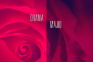 "Drama – ""Majid"""
