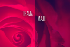 Drama -