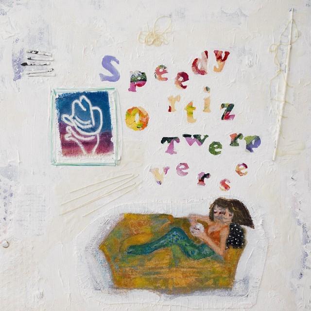 Stream Speedy Ortiz <em>Twerp Verse</em>