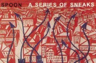 <i>A Series Of Sneaks</i> Turns 20