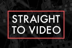 Str82video-1524250079
