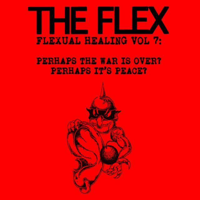 The-Flex-Flexual-Healing-Vol-7-1524167611