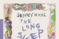 "Jenny Hval – ""Spells"""