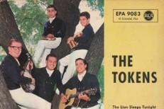 The-Tokens-The-Lion-Sleeps-Tonight-1523479215