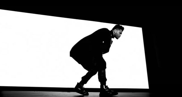 The-Weeknd-Call-Out-My-Name-video-1523550684