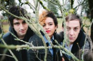 The Thermals Announce Breakup