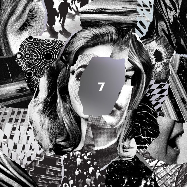 Beach House Album Review: '7' is their boldest album yet